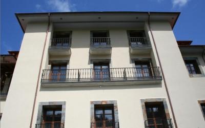 HOTEL_DE_PEPE_DETALLE_3
