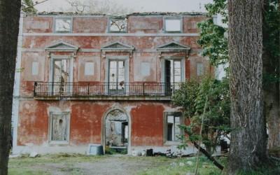fachada_la_paca_antes_de _rehabilitar_1