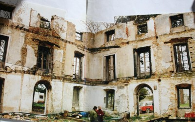 interior_la_paca_antes_de _rehabilitar_1