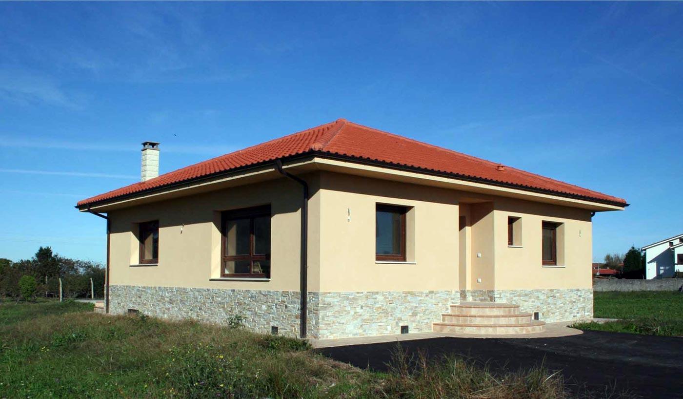 Arquitecto en cudillero asturias la atalaya4 - Arquitectos asturias ...