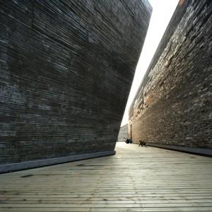 Wang-Shu-Wins-2012-Pritzker-Prize-4