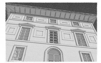 dibujo_fachada_1