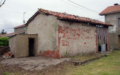 ovinana_PAJAR-ALZADO-NOROESTE_P