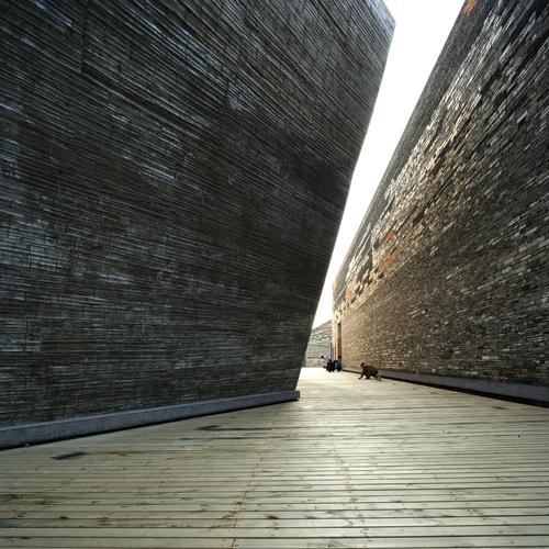 Premio Pritzker arquitectura 2012