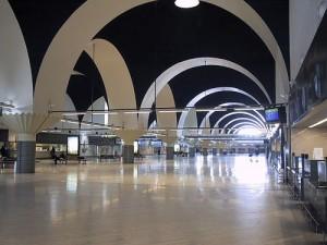 aeropuerto sevilla_1